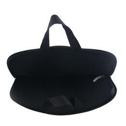 Wholesale Netbook Bag Case - Fashion Laptop Bag 10 10.1 10.2 10.6 11.6 12 12.1 13 13.3 13.4 15 15.4 15.6 17 17.3 inch Netbook Sleeve Cases For Boy Girl's