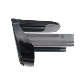 Wholesale Philips Clipper Comb - philips hair For Philips Hair Clipper 3400 3410 3420 3422 3426 5410 5440 5442 5446 HC5447 HC5450 7452 Attachment Beard Comb