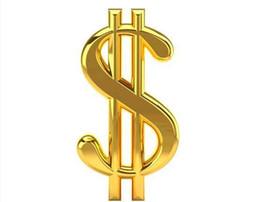 Canada coût de livraison supplémentaire Offre