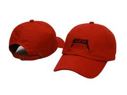 Wholesale Ny Pink - New the YEEZUS CAP Baseball Caps Snap Back Hats NY snapback Snap Hats Snapback Hats