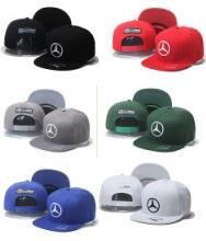 Wholesale Baseball Signature - Top Sale 2017 new cap Lewis Hamiltons Signature Edition snapback hat Champion Racing sports Baseball chapeau Automobile bone Casquette gorra
