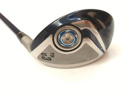 Wholesale Golf Clubs Rescue - MP900 3 4 5# golf hybrid rescue wood with high quality golf club free shipping