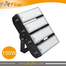 Wholesale Storage Lamps - Free Fedex 10pcs 120w led canopy light 50w 80w 100w 180w 200w canopy lamp led 150w warehouse storage lighting 300w 400w road lamp