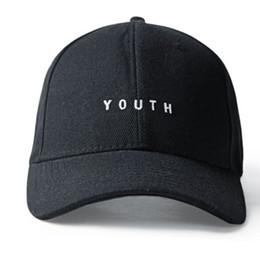 Gros-vente en gros 2016 nouvelle casquette de baseball, Hip Hop réglable jeunesse 3color coton femmes homme casquette polos chapeau, Chapeau Homme Gorra Beisbol ? partir de fabricateur