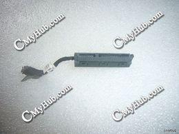 HP Compaq CQ43 431 430 35090FK00-26N-G Için Laptop HDD Bağlantı Kablosu Kablo 14