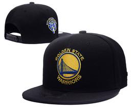 Wholesale Hiphop Fashion Stripe - 2016 New trend Fashion Basketball Snapback Hats Boy's Stripes Flat Brim Caps hiphop Cap free shipping