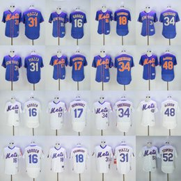 Wholesale Michael New - Men Women Youth New York Mets Jersey Jacob DeGrom Yoenis Cespedes Noah Syndergaard Mike Piazza Michael Conforto Darryl Strawberry Tim Tebow