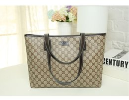 Wholesale Retro Shoulder Hand Bag - The new spring and summer bag hand bag Korean retro fashion shoulder bag