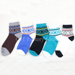 Wholesale Wholesale Ankle Socks Colored - Wholesale-calf black ankle foot mens crew socks for sale cushioned brown worlds softest silver colored marcoliani open toe mens socks