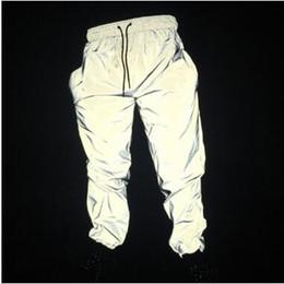 Descuento De De Tobillo Descuento Pantalones Distribuidores Pantalones Distribuidores Yb6f7yg