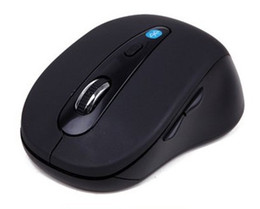 Wholesale Bluetooth wireless mouse D mouse mouse new Bluetooth tablet phone
