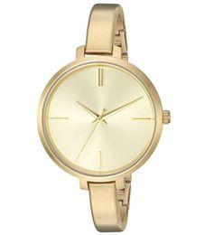 Wholesale Under Wear Fashion - Fashion personalized women's wear watch M3546 M3547 + Original box+ Wholesale and Retail + Free Shipping
