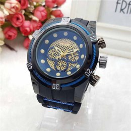 Wholesale Womens Buckle Tops - luxury china watch men automatic mens watches women top brand fashion Wristwatches 2017 military womens Wristwatch relogio masculino