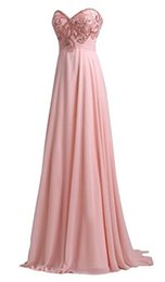 Wholesale Strapless Hourglass Wedding Dress - 2016 New style ladies activities Evening Dress Bridesmaid Gown elegant Cocktail Dress Dress Wedding Dress Dance Festival