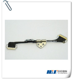 """Wholesale 15 Laptop Screens - Wholesale and retail Flex Cable For rMBP Pro retina 15"""" A1398 2012-2014 year LCD screen Display cable"""