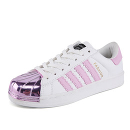 Wholesale Ladies Fashion Trainers - ZNPNXN 2016 New Women Casual Shoes Breathable Sneakers for Women Trainers Sport Shoes White Fashion Ladies Shoes
