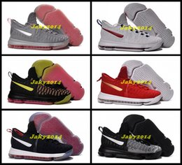 promo code 3d219 60795 kd 6 easter retail price