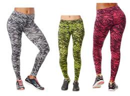 Wholesale Grey Pink Leggings - S M L XL women pants Dazzle Me Perfect Leggings long leggings pink green grey