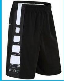 Wholesale Purple Mma Shorts - Brand Basketball Shorts Men's Sportswear Jerseys Tennies Football Soccer Running Short Pant Leggings Adult Beach MMA Shorts