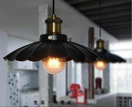 Sconto lampadine antiche di stile lampadine antiche di