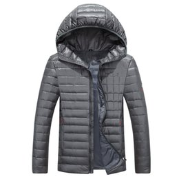 Wholesale North Face 3xl Jacket - 2017 Classic Brand THE Men Wear Thick Winter Outdoor Heavy Coats north Down Jacket mens jackets face Clothes 668 m-xxxl