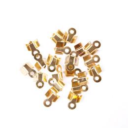 Wholesale Gold Tone Bead Caps - Retro Silver Gold Bronze Copper Tone Flower Bead Caps 6mm 9mm 500pcs  lot for DIY Jewelry Making Bracelets