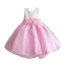 08257a05f6891 Fancy Flower Girl Tutu Dress Coupons, Promo Codes & Deals 2019   Get ...