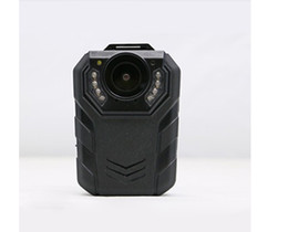 Wholesale Wide Angle Security Camera Night - Popular 170 Degree Wide Angle WA7 Body Worn Camera Waterproof AMBA7 IP68 Security CCTV Camera Night Vision Mini DV