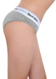 Seamless panties en Ligne-Slips Sous-vêtements Sexy Seamless Women Triangle Slips Femmes Lingerie Femmes Sous-vêtements