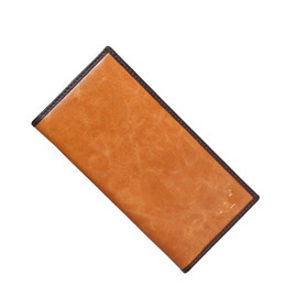 Wholesale Cheap Brands Online - New Stylish Mens Wallets Brand Fashion Card In Sert Holders Online For Sale With Cheap Competitive Price