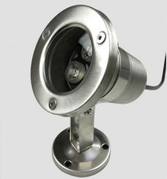 ручной контроллер rgb Скидка Led Подводный Свет Теплый Белый 3 Вт 12 В Led Подводный Свет Водонепроницаемый IP68 Фонтан Освещение Бассейна Лампы