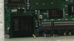 Wholesale Vga Fujitsu - Kontron 18008-0000-10 industrial motherboard tested