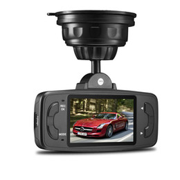 Wholesale Digital Lenses Filter - 30Fps 1080p car backup camera,178 wide angle lens day and night filters car dvr BL500