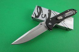 Wholesale China Fishing Tools - Tactical Knife Kershaw 1760 Skyline Knife Style China Land Folding Perfect For EDC Tanto Point camping Tool Knife F541E