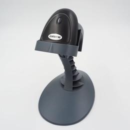 Wholesale Scanner Supermarket - BSWNL-3000 Low price 1D laser barcode scanner USB port for supermarket