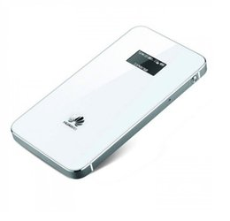Wholesale 3g 4g Wireless Router - Genuine Unlocked Huawei E5578 CAT4 150Mbps 4G LTE FDD 1800 2100MHz TDD 2300MHz Wireless Router 3G WiFi Mobile Hotspot PK E5776