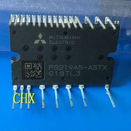 Wholesale Ic Sp - 2 PCS New original The module IC PS219A5-ASTX PS219A5-AST 2SC4288A SMA6853M PS21564-SP PS21564-P