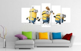 Minion Wall Decor dropshipping wall poster minion uk | free uk delivery on wall