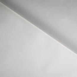 Wholesale Nylon Fabric Yard - fabrics for bags 2 Yards Nylon Fabric for Bags Tent Cover Tarp Hammock Banner Flag PU Coated Ripstop Kite Fabric