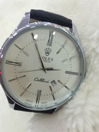 Wholesale Brand Army - Brand Sports Watches Men Wristwatches Luxury Business Watch Mans Military Army Male Quartz Relogio Masculino Reloj