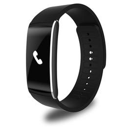 Wholesale Pro Monitors - Z6 Smart Bracelet Fitness Tracker Watch Alarm Clock Step Counter Smart Wristband Band Sport Sleep Monitor Smartband PK I6 PRO