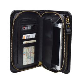 Wholesale Hidden Miniature Camera - HD 1280 x 720P Portable Leather Bag Hidden Pinhole Spy Camera, Digital Video Recorder and Miniature Spy Camera PQ234