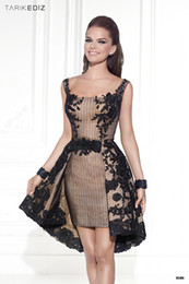 New Formal Dress Pattern Lace Online Wholesale Distributors- New ...