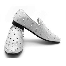 Wholesale Mocha Dresses - Italian hairdressers soft mocha, wearing a pair of shoes, wearing a pair of rivet flats