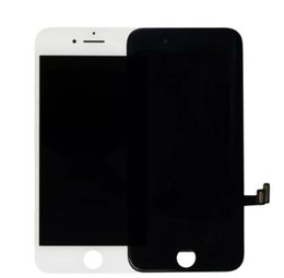 Wholesale Wholesale 8g Iphone - For Iphone 8 Screen Replacement Original LCD Digitizer Touch Screen With Display Assembly 4.7inch Cellphone Parts For Iphone 8g