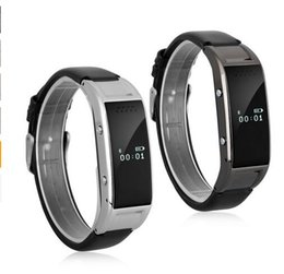 lg экраны для телефонов Скидка Wholesale-2016 New Touch Screen D8S Bluetooth Bracelet Smart band D8S for  Samsung HTC LG Huawei Android Phone