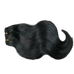 Wholesale Fast Selling Products - Cheapest Grade 7A Brazilian Hair Extensions 3 bundles Body Wave Weaves Sold Hair Products fast delivery
