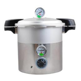 Wholesale High Pressure Pot - New Arrival!!!Dental High Pressure Pot Dental Equipment