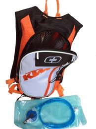 Novo modelo Top Vender sacos da motocicleta ktm / corrida off-road sacos / sacos de ciclismo / knight Mochilas sacos ao ar livre k-3 de Fornecedores de chocolate quente