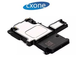 Wholesale Oem Assembly - New OEM Quality Replacement Loud Speaker Ringer Buzzer Assembly For iPhone 5 5G 5S 6 6G 6S plus Free Shipping